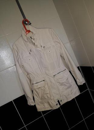 Парка,куртка,ветровка biaggini