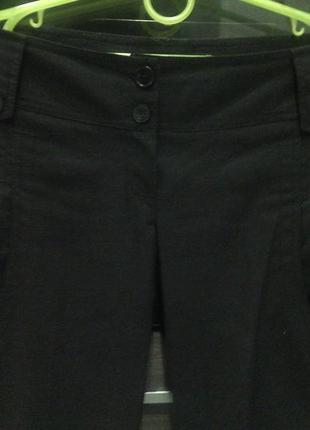 Классические брюки оригинал vangeliza
