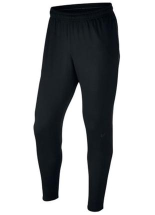 3997e10f Футбольные брюки nike dri-fit зауженные футбольные штаны р.xs-s оригинал