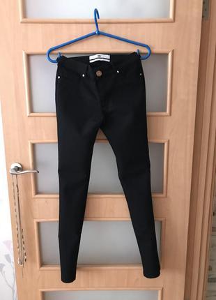 Продам штаны классические elizabetta franchi