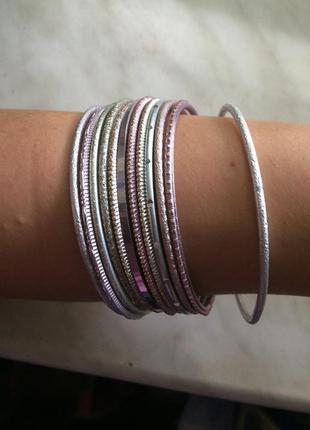 !!! распродажа !!! браслет браслеты accessorize
