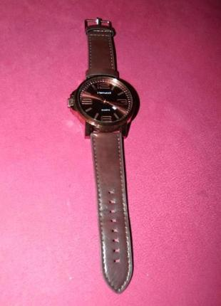 Годинник наручний ferrucci / часы наручные