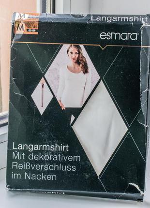 Женская кофта esmara