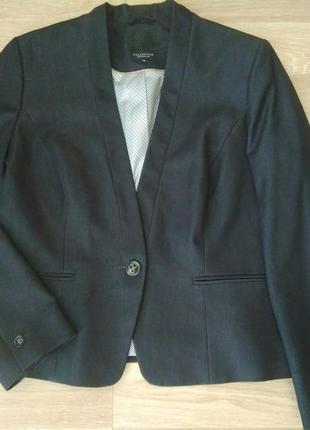 Стильный женский пиджачок debenhams