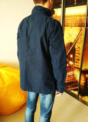 Куртка-пиджак ветровка парка oldnavy zara gap4 фото