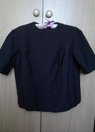 Блуза/блузон р.44-46