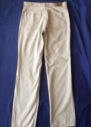 """Мужские летние брюки """"corman"""""""