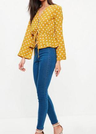Рубашка/блуза/кофточка/блузка