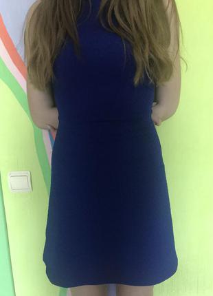 Платье,сарафан,мини платье