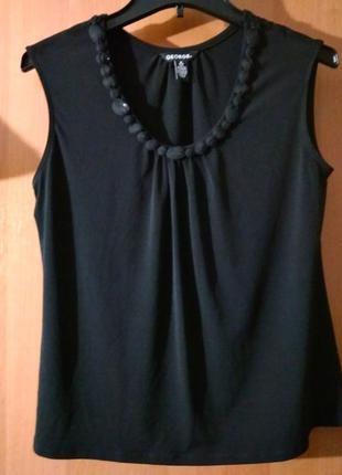 Блуза 46-48 george