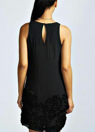 Платье boohoo2