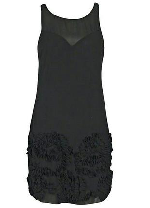 Платье boohoo3