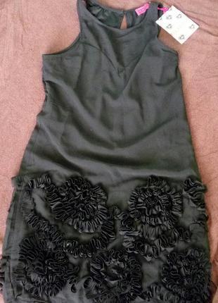 Платье boohoo5