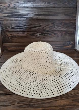 Шляпа как у раневской