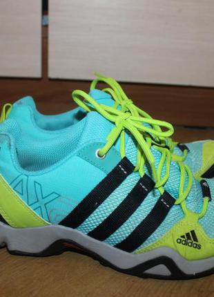 Спортивние кросовки