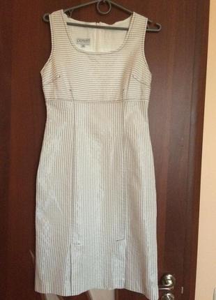 Платье женское стильная модель