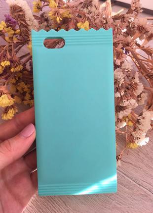 Чехол для айфон iphone 6/6s