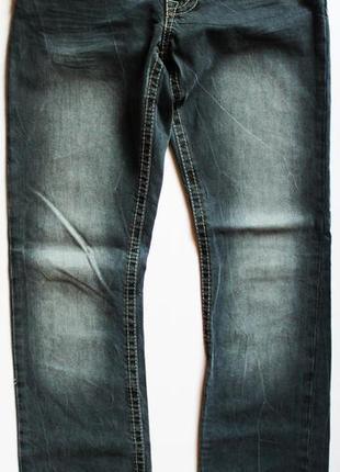 Американские брендовые джинсы!