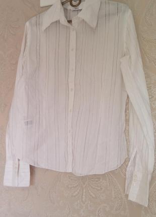 81d3926af38 Женские рубашки без рукавов 2019 - купить недорого вещи в интернет ...