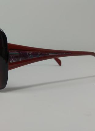 Оригинальные очки от emilio pucci