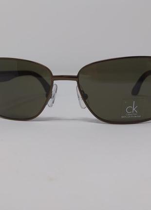 Мужские очки от  calvin klein
