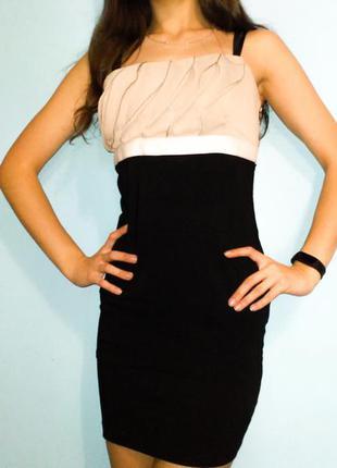 Шикарное платье tally weijl