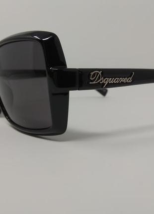 Оригинальные очки от dsquared