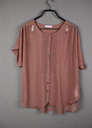 Очень красивая блуза от selected femme