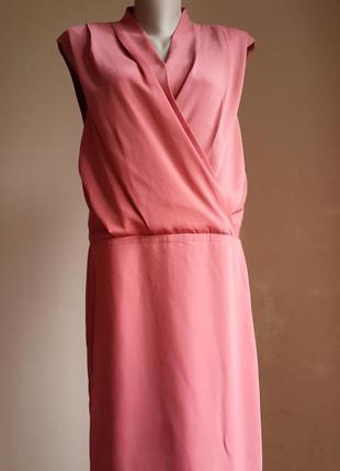 Шикарное платье selected femme британия