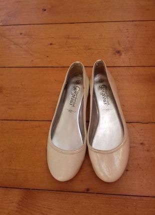 840e1c3a5 Обувь для девочек подростков 2019 - купить недорого вещи в интернет ...