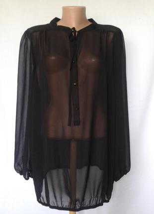 Блуза moda at george, размер 22