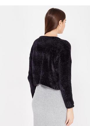 Очень мягкий свитер/ джемпер