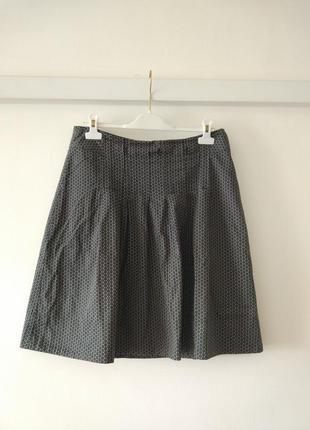 Sale! юбка солнце-клеш