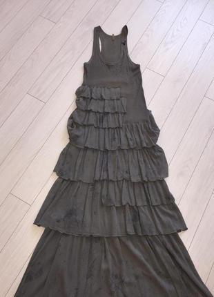 Платье cop copine