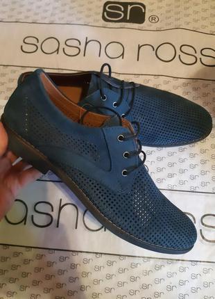 обувь калипсо купить 2