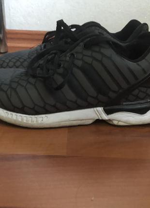 Кроссовки женские светящиеся Adidas, цена - 200 грн,  12430150 ... 6b2908a5dd2