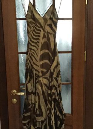 Платье ralph lauren оригинал