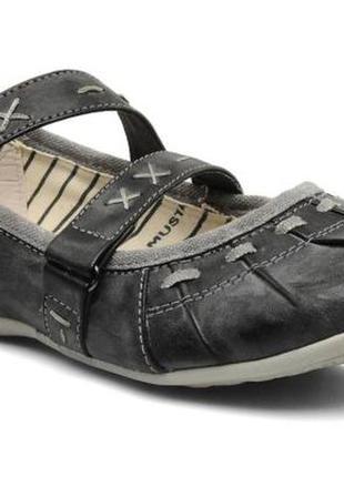 Повседневные туфли 42 размер