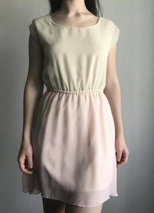 Сукня rare london
