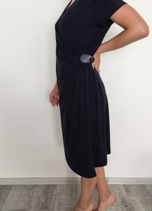 Платье top secret 44