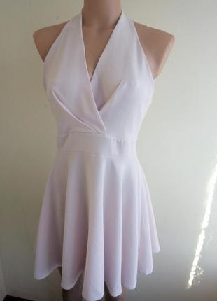 Платье love p.m