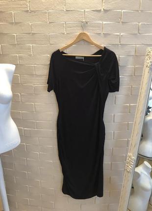 Платье rene lezard арт 3382