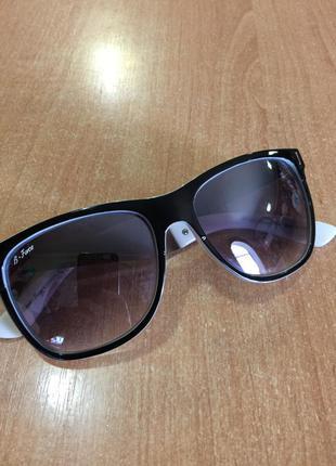 Стильные очки от h&m