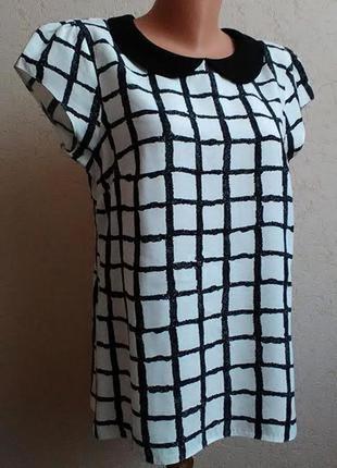 Красивая блуза dorothy perkins