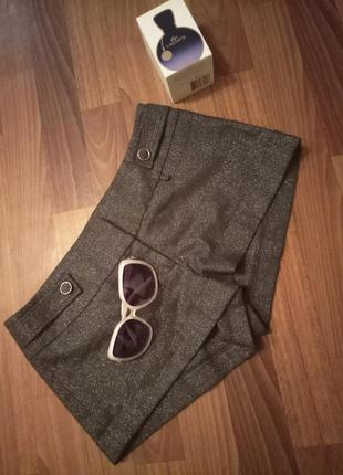 Классные  фирменные шорты  .все товары по низким ценам