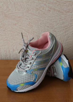 41c454902a89 Детские дышащие кроссовки 2019 - купить недорого вещи в интернет ...