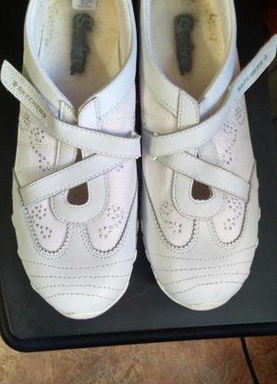 Skechers мокасины,кроссовки