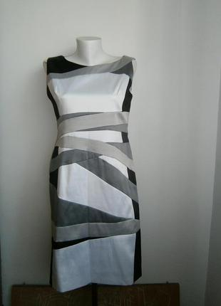 Karen millen black & white