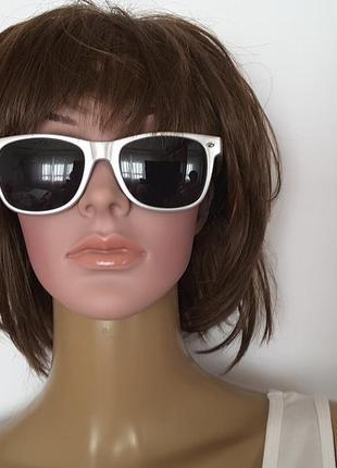 Солнцезащитные очки jеnnyfer,  barock n' love, франция