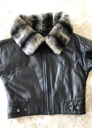 Шикарная куртка супер sale!